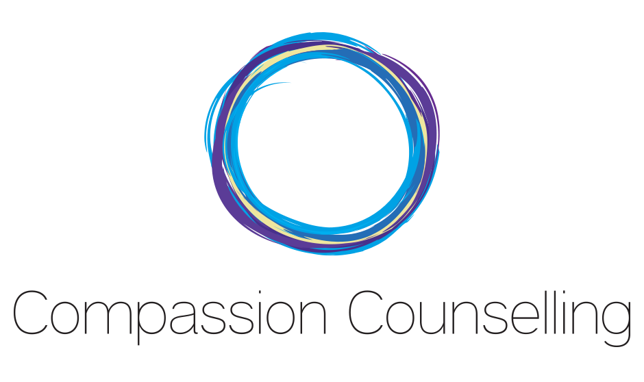 Compassion Counselling
